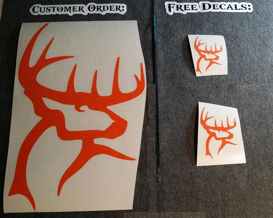 free decal examples New Pics 10