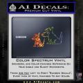 Sirius Satellite Decal Sticker Dogs 6 120x120