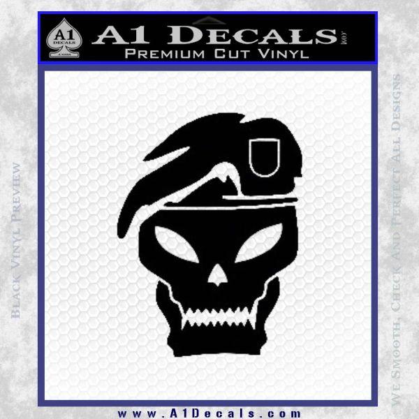 Black Ops 2 Skull Logo Call of Duty Black Ops 2 Skull
