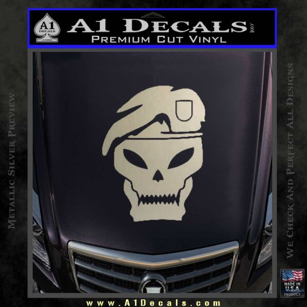 Black Ops 2 Skull Logo of Duty Black Ops 2 Skull