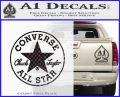 converse CFB Vinyl Black 120x97