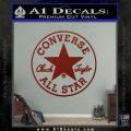 converse DRD Vinyl Black 120x120