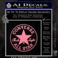 converse Soft Pink Emblem Black 120x120