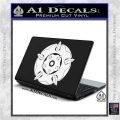 Game of Thrones House Tyrell White Vinyl Laptop 120x120