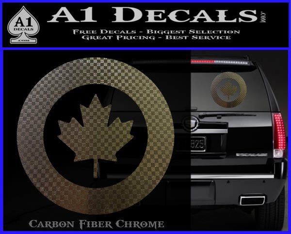 Rcaf Royal Canadian Air Force Canada Decal Sticker 187 A1 Decals