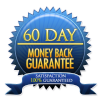Read Our Guarantee!