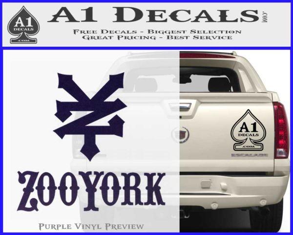 37f728b9567 ... Red 120x120 Zoo York Decal Sticker Full PurpleEmblem Logo 120x97 ...