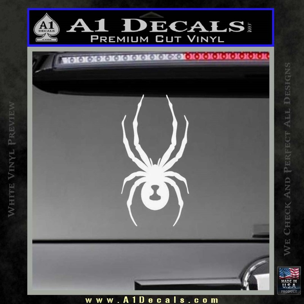 Details about  /SPYDER Ski Racing Decal Sticker - Lot of 8