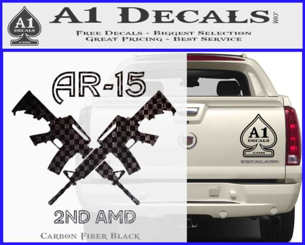 Quotmericaquot Car Truck Window Sticker Auto Decal New