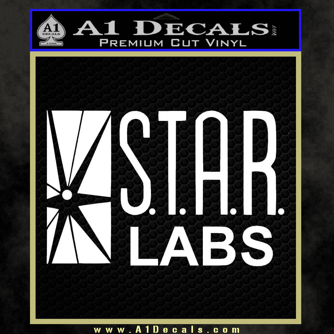 Star Labs Small