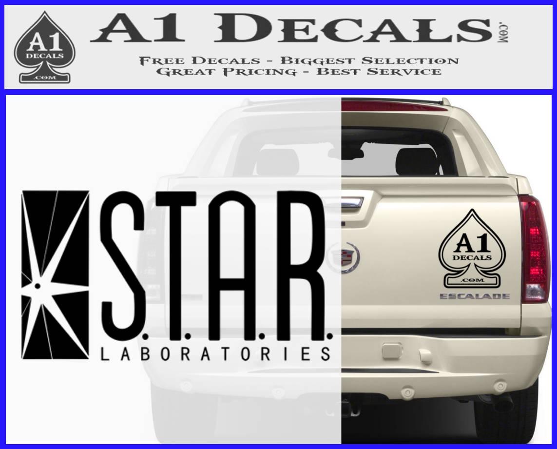 "Tron Rinzler Clu Decal Sticker JDM Funny Vinyl Car Window Bumper Truck Laptop 7/"""