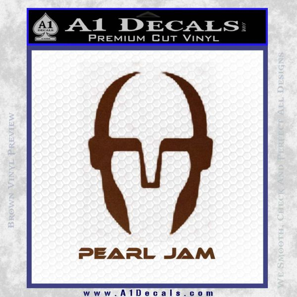 pearl jam coloring pages - photo#37