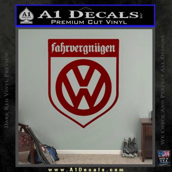 Vw Fahrvergnugen Emblem D1 Decal Sticker A1 Decals Sticker for juul (614 результатов). vw fahrvergnugen emblem d1 decal