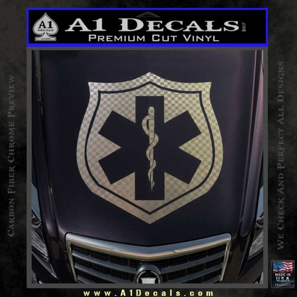oakland raiders decal sticker shield a1 decals images