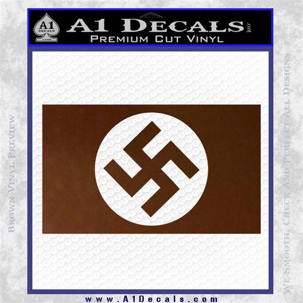 29 Awesome Nazi Outfit Roblox Cabeqqcom