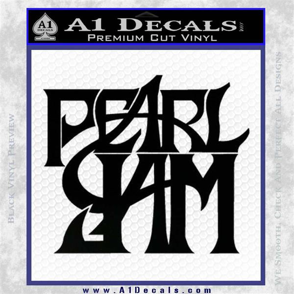 pearl jam coloring pages - photo#43