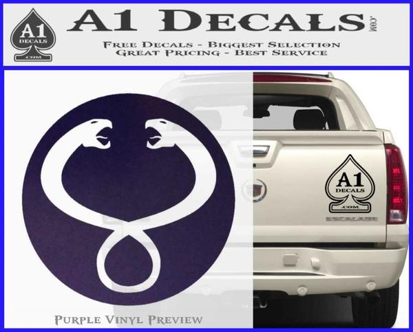 "THUNDERCATS Game Movie TV Funny Vinyl Sticker Decal Car Window Bumper Wall 6/"""