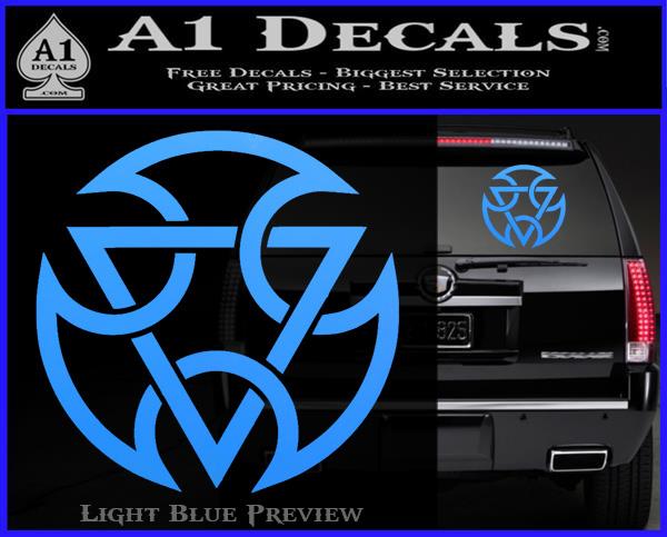 Mortal Kombat Assassins 2 Car Hood Wrap Color Vinyl Sticker Decal Fit Any Car Ebay