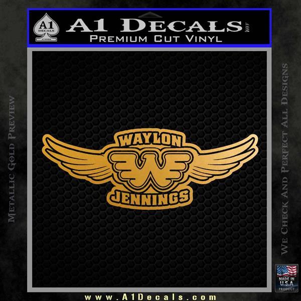 Dream Chaser Wings Sticker Banner Chrome Oilslick Windshield Decal